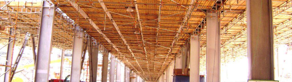 scaffolding suppliers in ksa