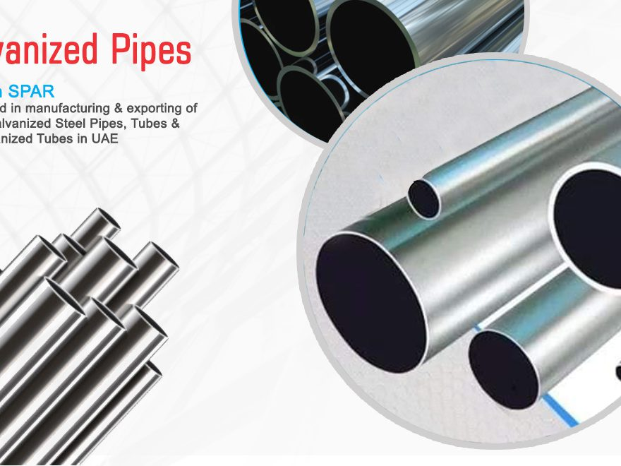 Pipes & Tubes Scaffolding
