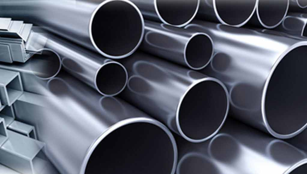 Pipes & Tubes Scaffolding  products
