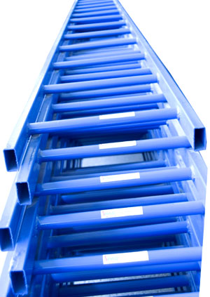 Ladder Beam Manufacturer