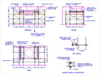 Scaffolding Engineering Services